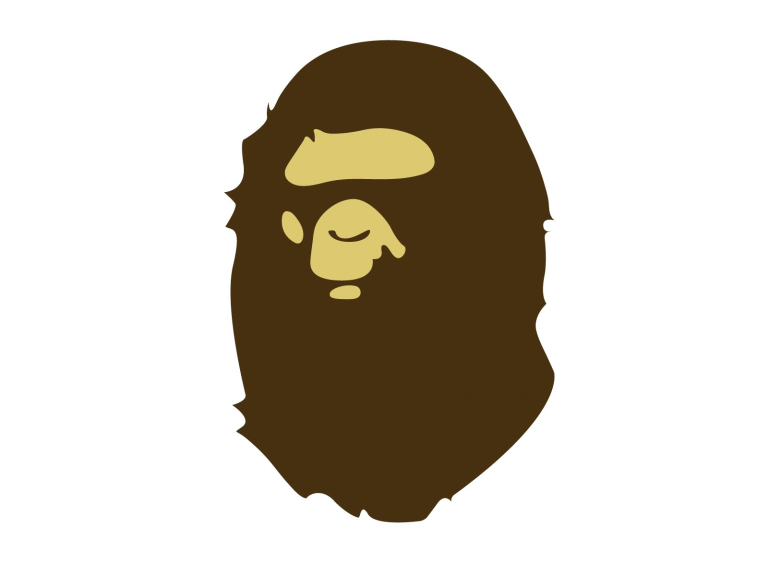 bape-gorilla-face.png