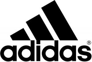 logo-adidas-300x202