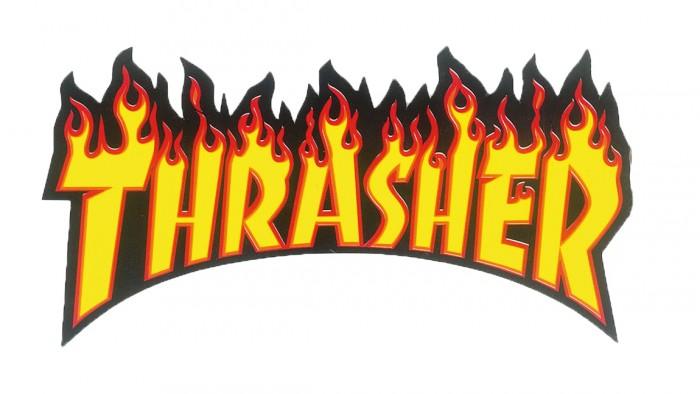 thrasher3-700x394