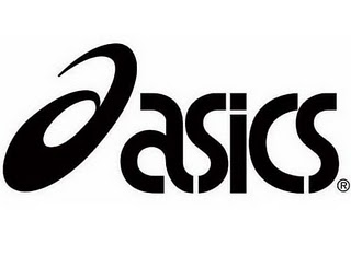 Vecchio_logo_Asics