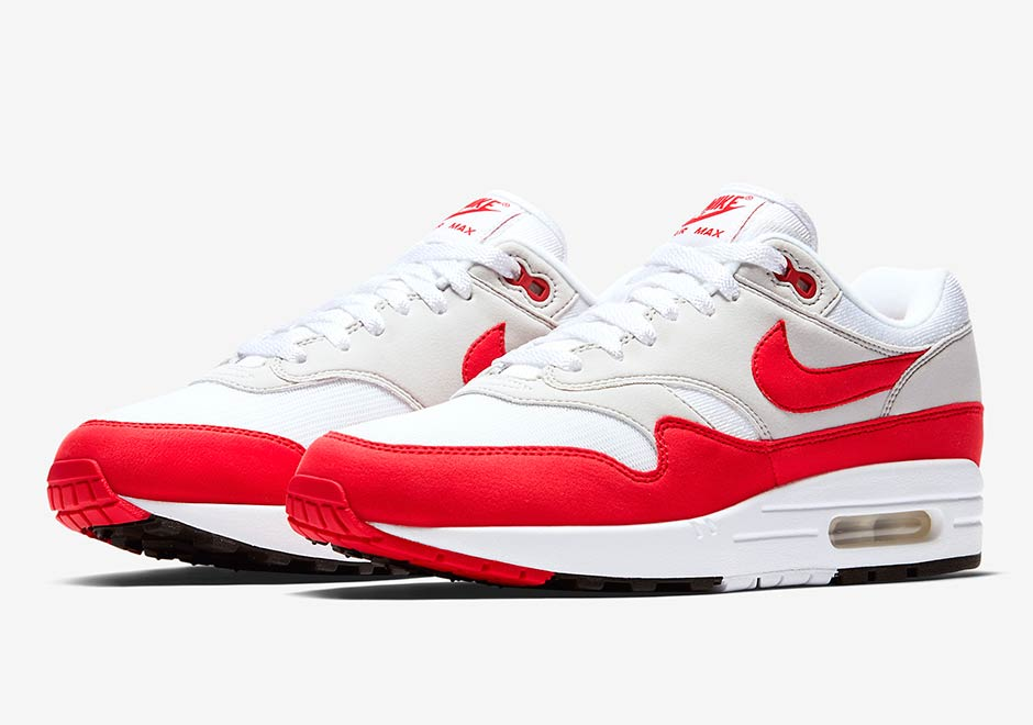 4155e9657a1 ... czech news sulla release delle nike air max 1 og sport red shooter  magazine 82b03 f377e