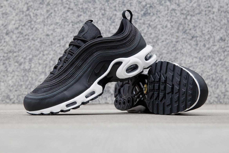 uk availability a62a3 9ea84 Sconto Il Di Off Qualsiasi Acquista Nike Ottieni Tn 2 Case 70 E PfqxqZw. Max  scarpe Air ...