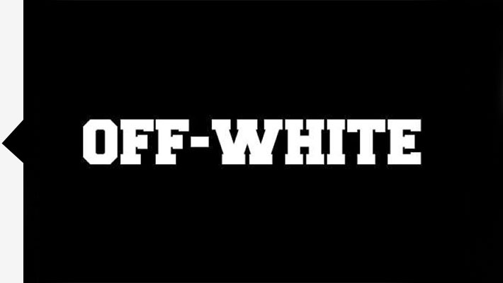 off-white-root