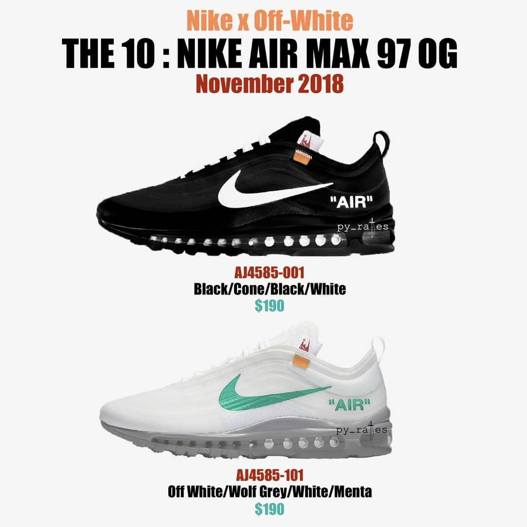 Acquista nuovi modelli air max - OFF44% sconti c55b96f0c64