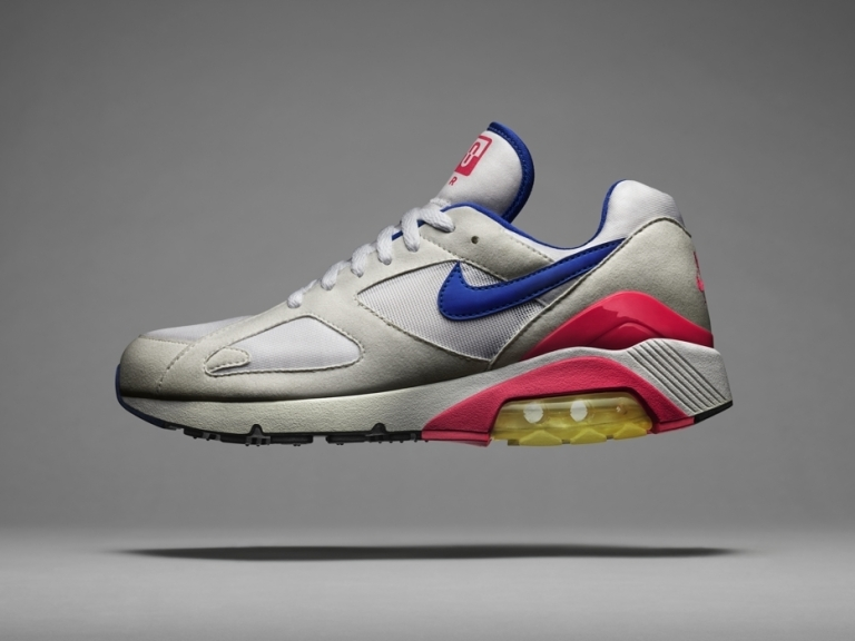 original-gi-sp15-nsw-airmaxday-am180-1991-hero-v2-17489184-1-ita-it-sp15-nsw-airmaxday-am180-1991-hero-v2-jpg.jpg