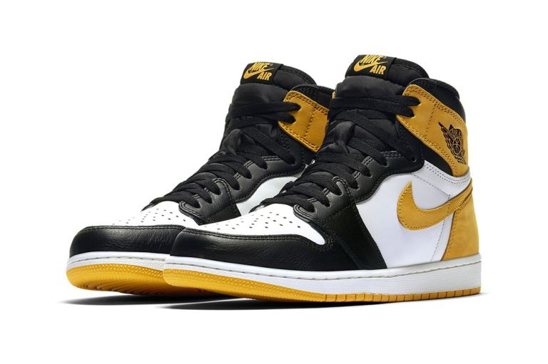 air-jordan-1-best-hand-in-the-game-pack-new-release-date-01