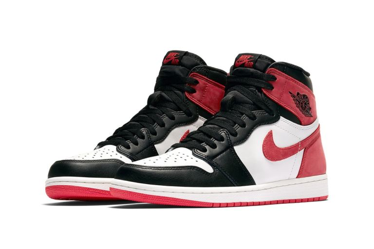 air-jordan-1-best-hand-in-the-game-pack-new-release-date-02