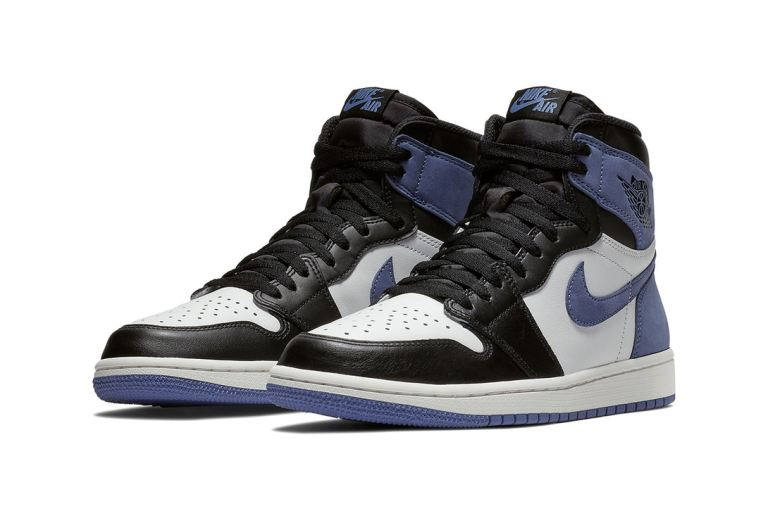 air-jordan-1-best-hand-in-the-game-pack-new-release-date-04