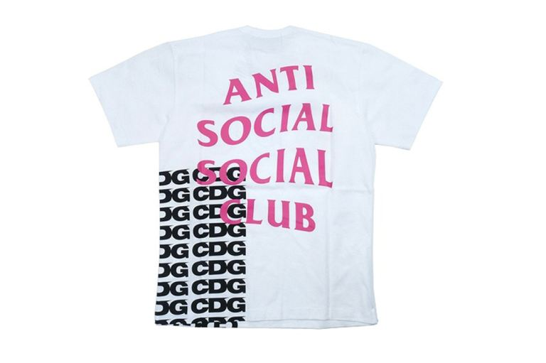 anti-social-social-club-avi-gold-shirts-cdg-launch-1