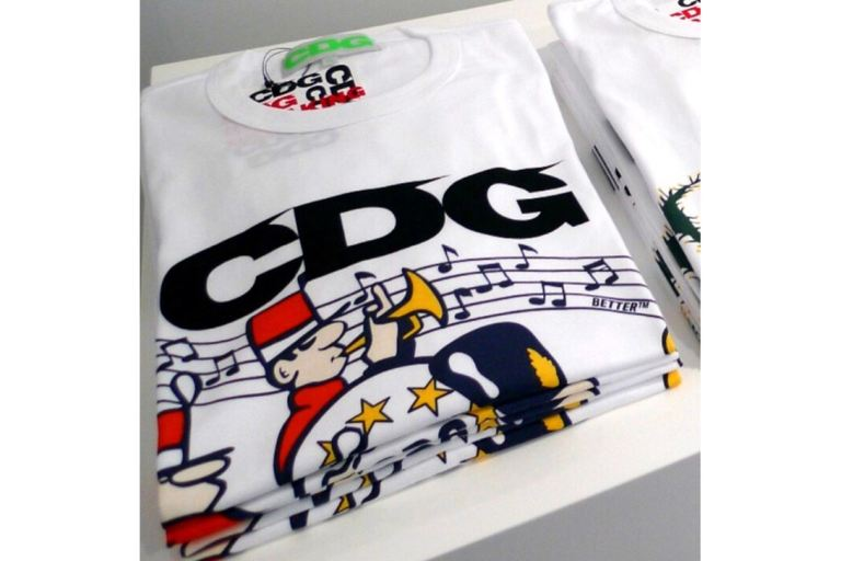 anti-social-social-club-avi-gold-shirts-cdg-launch-2
