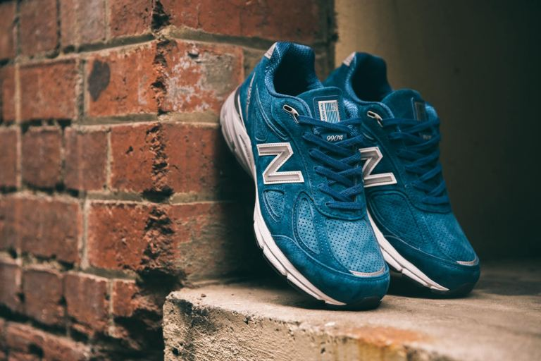 new-balance-990v4-north-sea-2.jpg