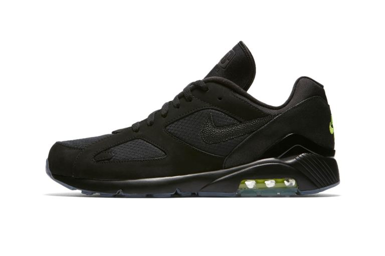 nike-air-max-180-black-volt-first-look-001.jpg