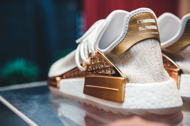 pharrell-adidas-nmd-hu-china-exclusive-2