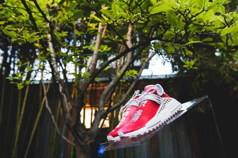 pharrell-adidas-nmd-hu-china-exclusive-3