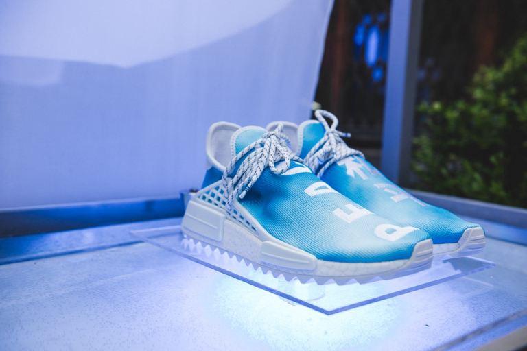 pharrell-adidas-nmd-hu-china-exclusive-5