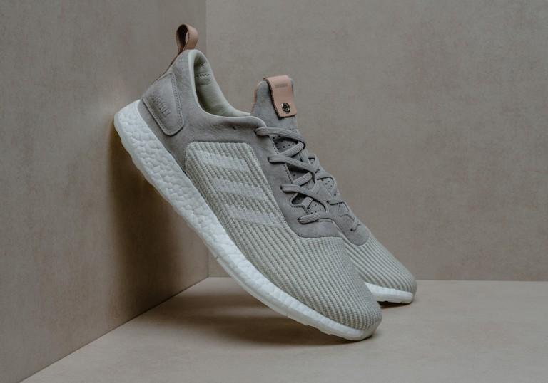 solebox-adidas-consortium-italian-leathers-pack-2