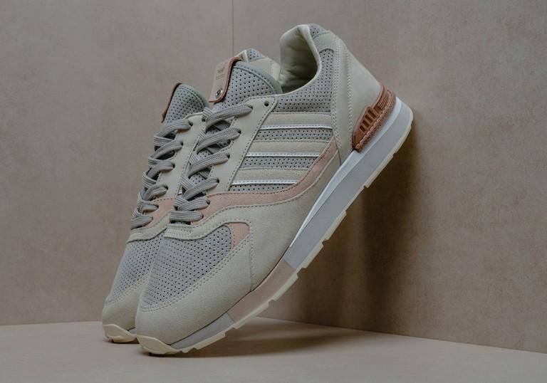 solebox-adidas-consortium-italian-leathers-pack-3