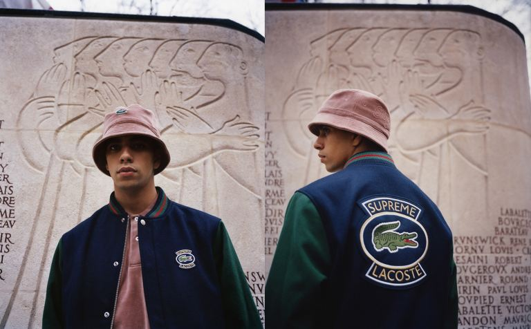 supreme-x-lacoste-spring-2018-collection-0003