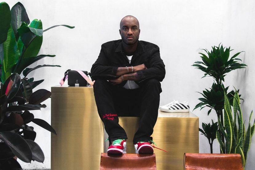 News sulle prossime uscite di Nike xOFF-WHITE