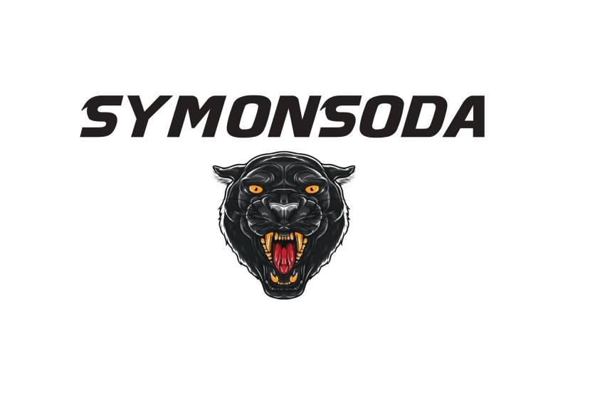 SYMONSODA