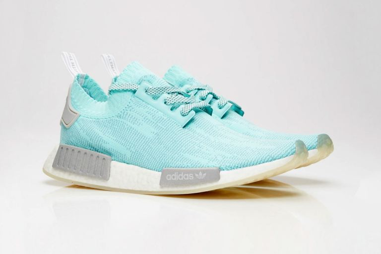 adidas-originals-nmd-r1-primeknit-returns-in-two-new-summer-colorways-01