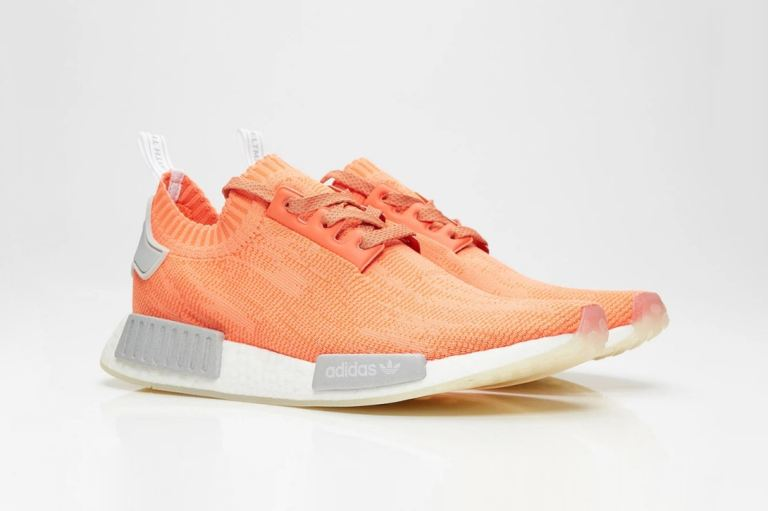 adidas-originals-nmd-r1-primeknit-returns-in-two-new-summer-colorways-02
