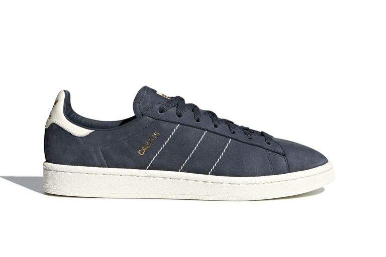 adidas-originals-superstar-campus-handcrafted-pack-release-4