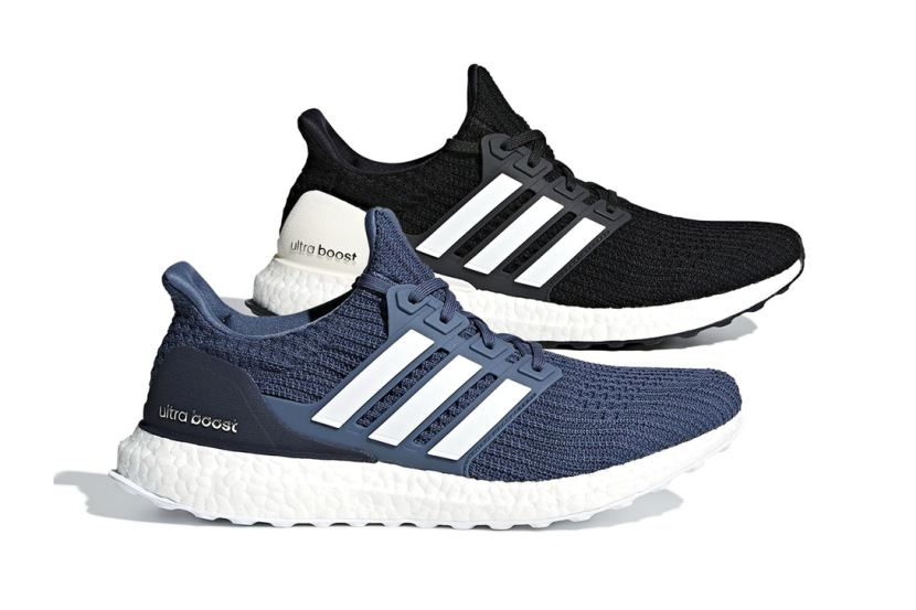 """adidas UltraBOOST 4.0 """"SHOW YOURSTRIPES"""""""
