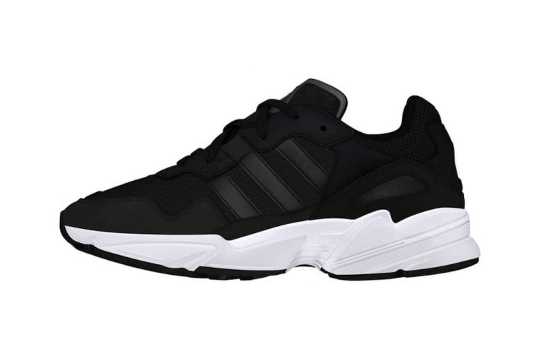 adidas-yung-chasm-first-look-01