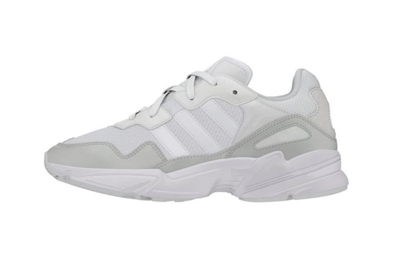 adidas-yung-chasm-first-look-02
