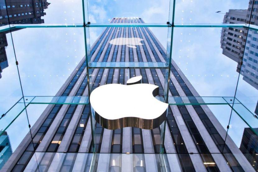 Apple e Samsung tornano intribunale