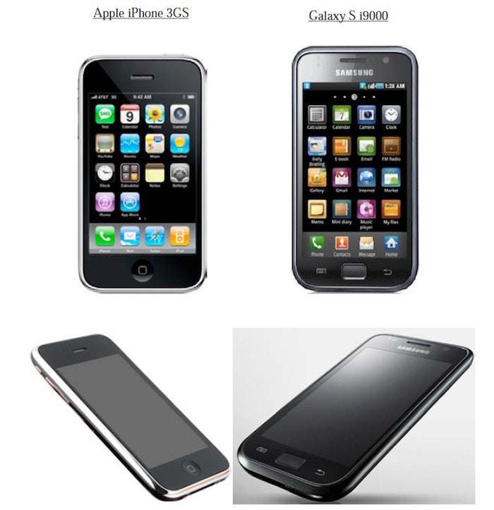 apple-demands-1-billion-dollars-samsung-patent-violations-3 (1)