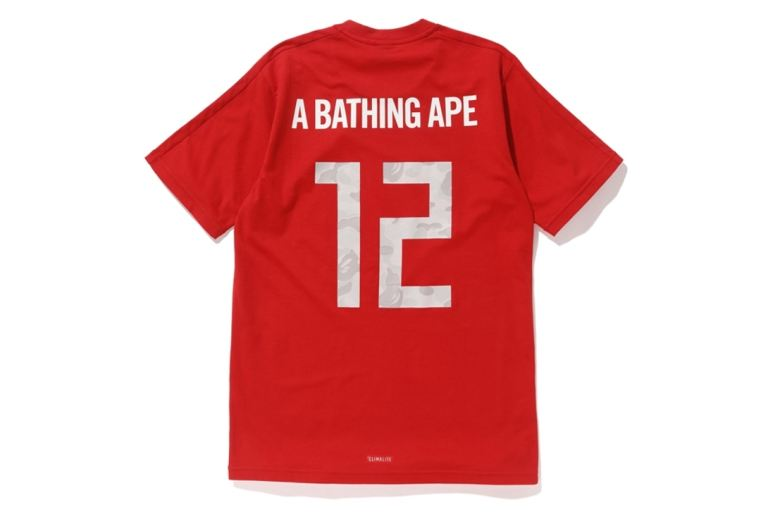 bape-a-bathing-ape-adidas-kachiiro-football-collection-4