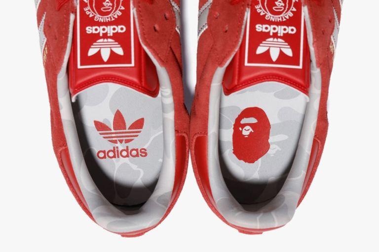 bape-a-bathing-ape-adidas-kachiiro-football-collection-6