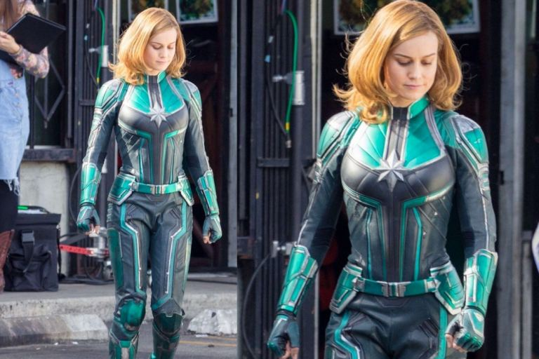 captain-marvel-who-is-she-04