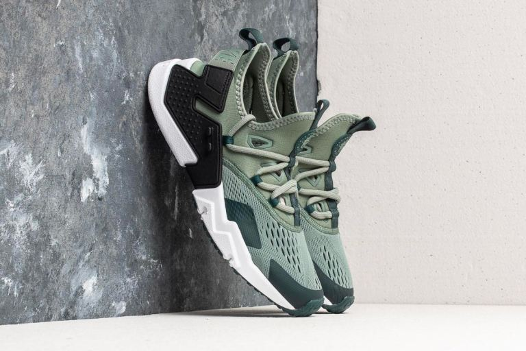 nike-air-huarache-drift-breathe-green2