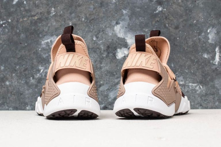 nike-air-huarache-drift-breathe-sand-4