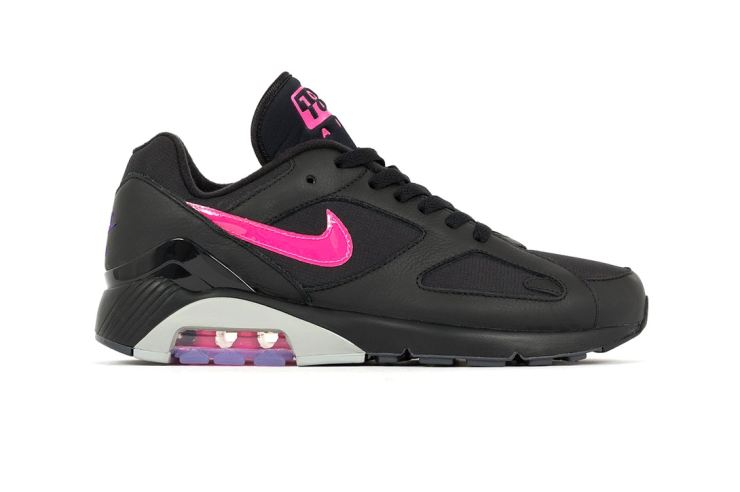 nike-air-max-180-black-wolf-grey-pink-release-1.jpeg