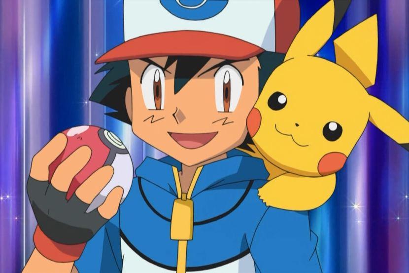 Nintendo sta lavorando ad un gioco dei Pokemon per la sua nuova consoleSwitch
