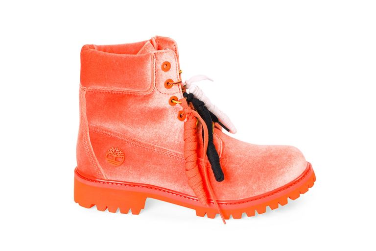 off-white-timberland-6-boots-orange-release-2