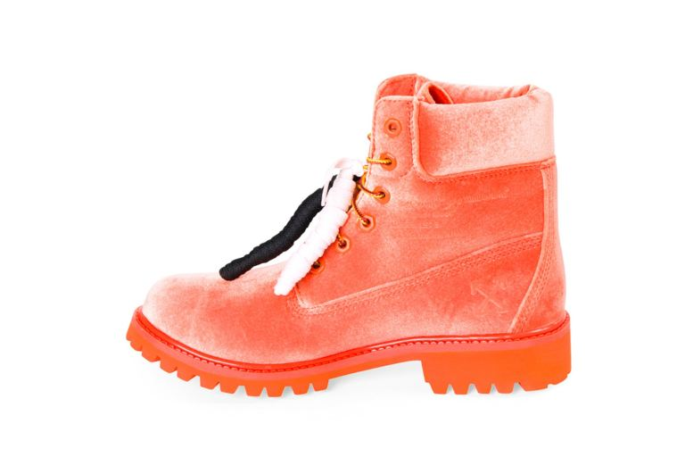 off-white-timberland-6-boots-orange-release-3