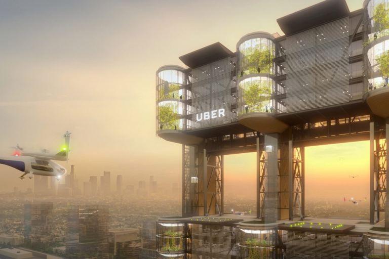 uber-uberair-skyport-designs-3
