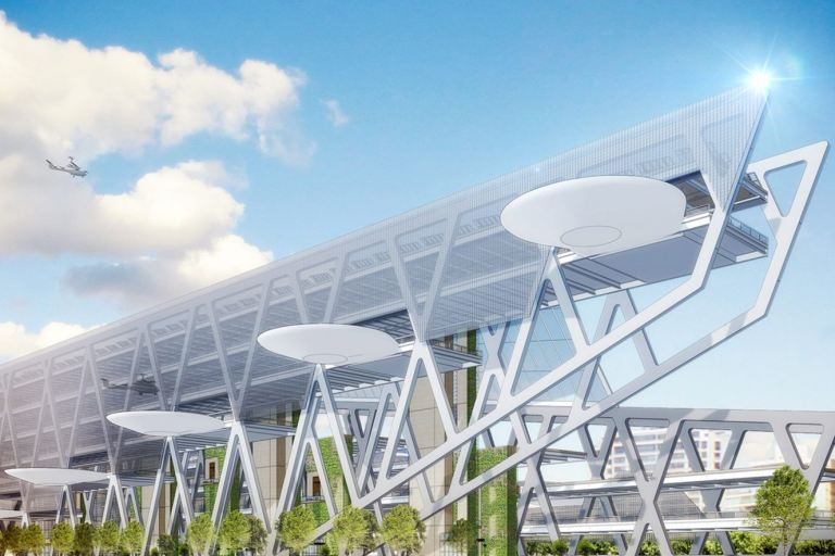 uber-uberair-skyport-designs-4