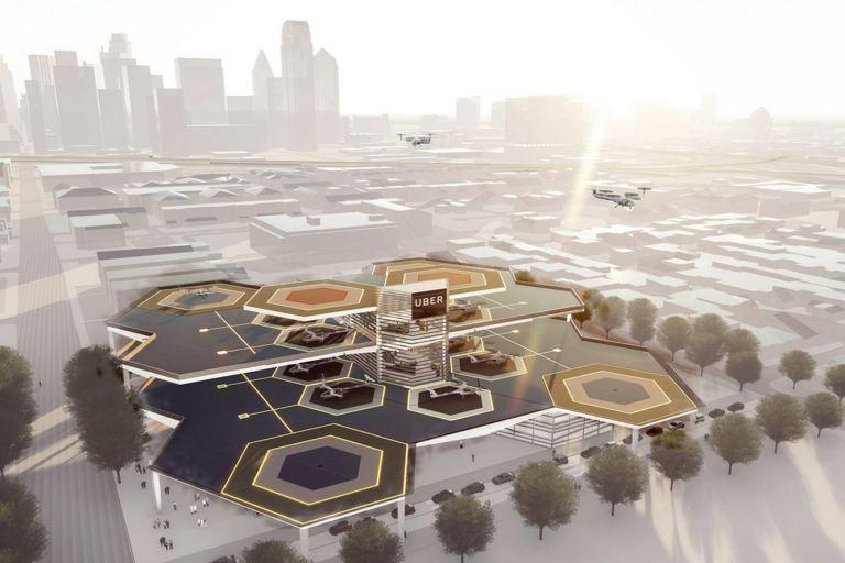 uber-uberair-skyport-designs-5