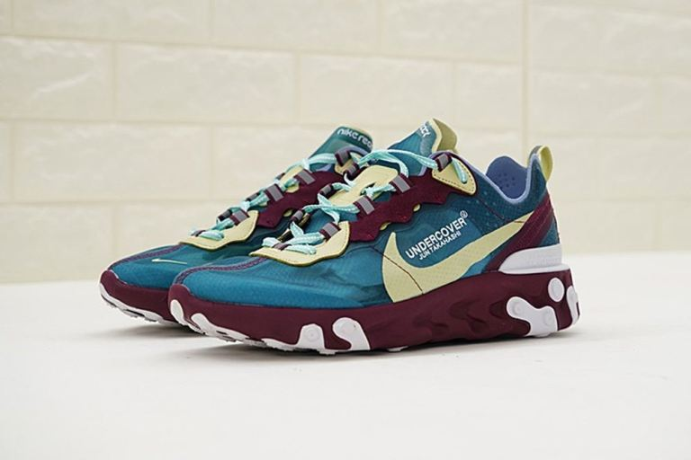 undercover-x-nike-react-element-87-new-colorways-1