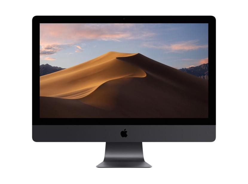 Il Nuovo sistema operativo Apple è statorivelato