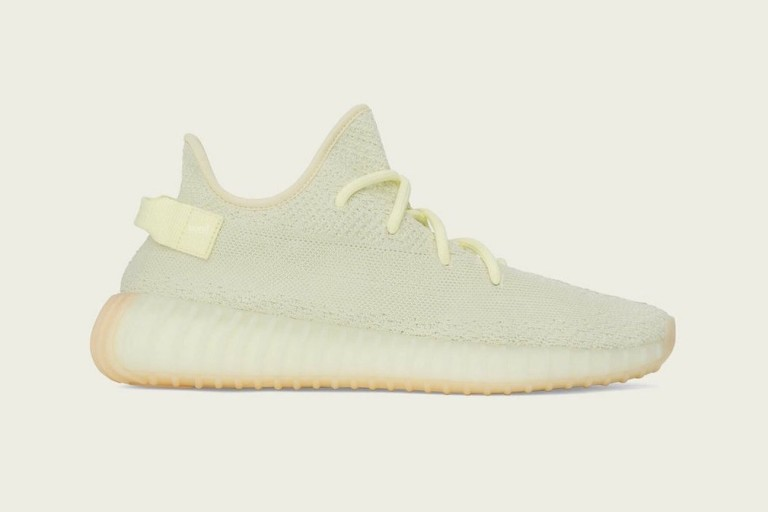 https---hypebeast.com-image-2018-06-adidas-yeezy-boost-350-v2-butter-official-look-04
