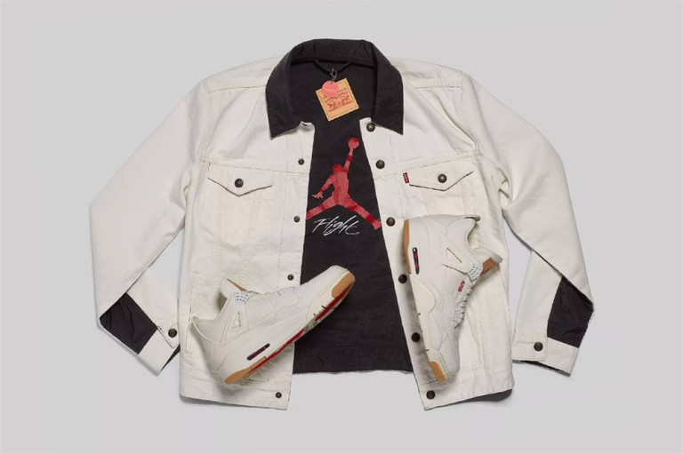 https---hypebeast.com-image-2018-06-levis-air-jordan-denim-jackets-white-black-010