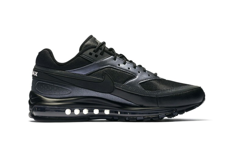 https---hypebeast.com-image-2018-06-nike-air-max-97-bw-general-release-01