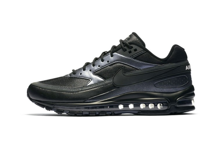 https---hypebeast.com-image-2018-06-nike-air-max-97-bw-general-release-02